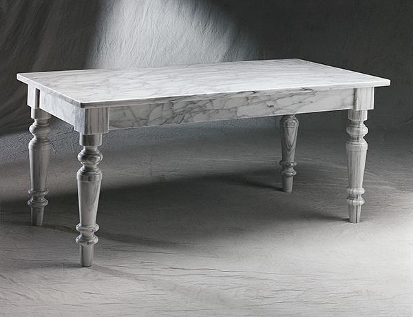 Marble Design, Tavoli in Marmo, Tavolini, Piano in Marmo, Tavolinetti