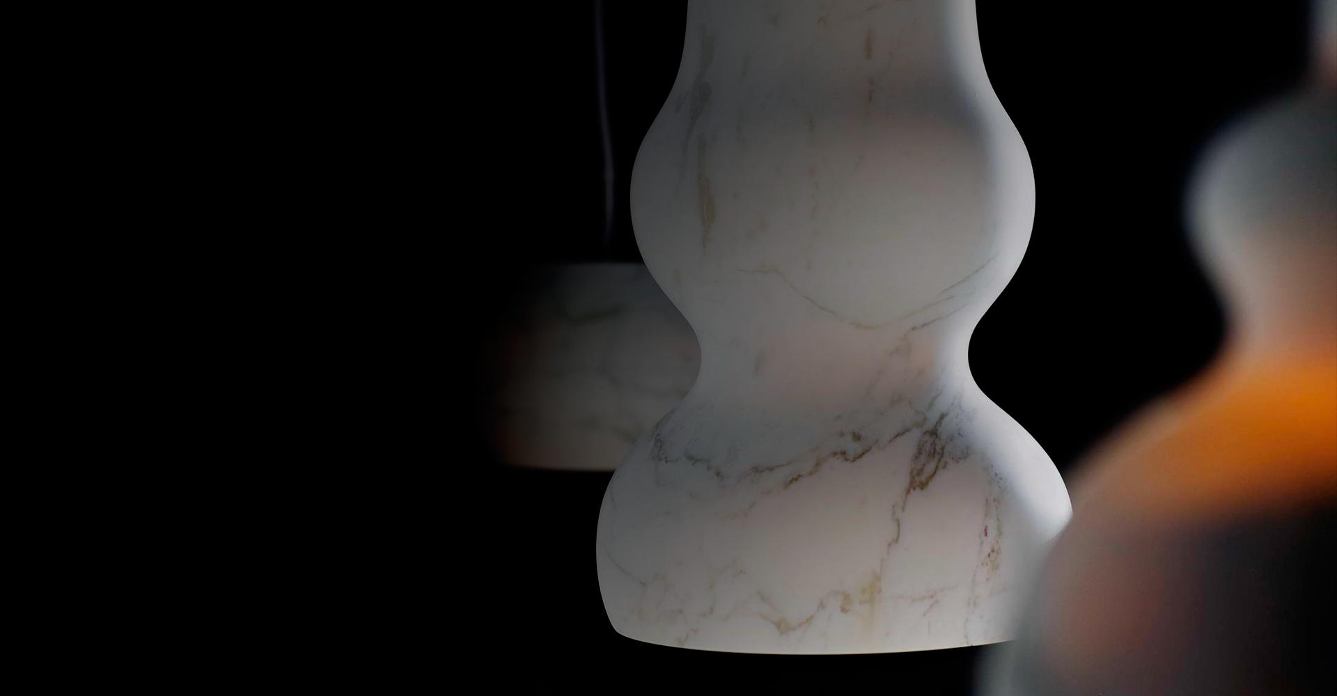 Lampade in marmo-faq-title-img