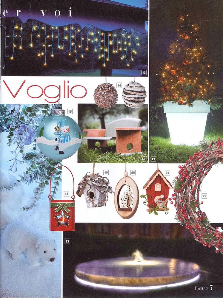 24 idee fuori casa del 12 2012 upgroup - Idee fuori casa ...