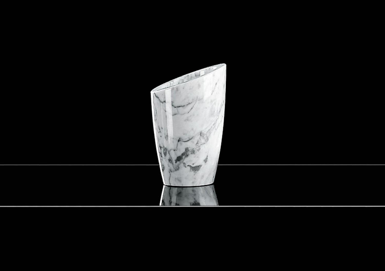 Complementi-arredo-in-marmo-oggettistica