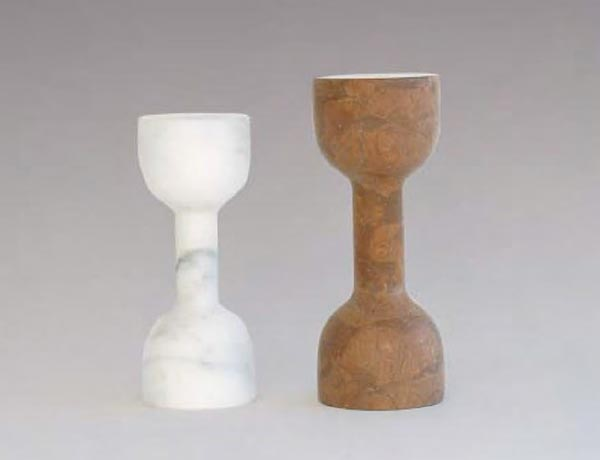 KEIJI-YUDAI-kosey-shirotani-design-oggetti-marmo