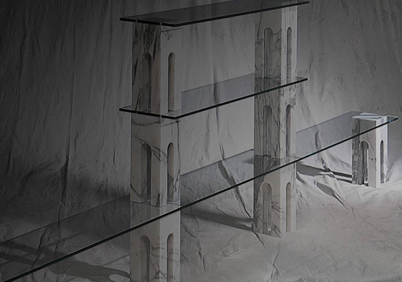 Librerie-in-marmo-portalibri-arredo-pietra-naturale