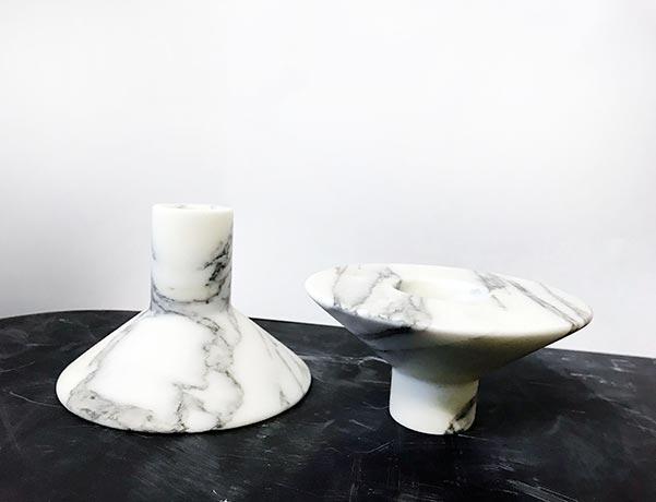 REVERSE-centro-tavola-marmo-Tournevire-Lab-M-Marino