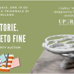 Charity-Auction-La-Triennale-di-Milano-1_ridimensionare