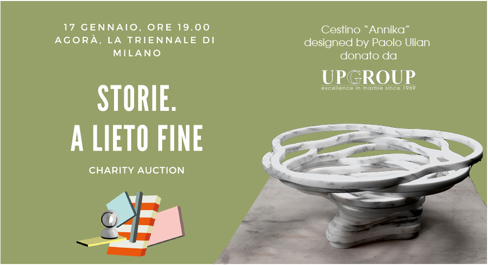 Charity-Auction-La-Triennale-di-Milano-1_ridimensionare