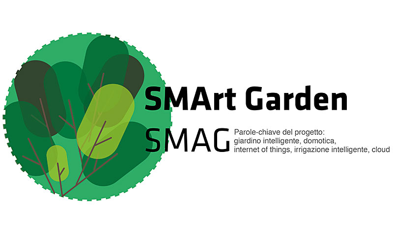 SMAG_FocusGroup_Smart-Garden