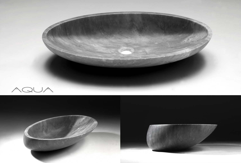 Arredobagno Aqua by Upgroup Studio Tecnico