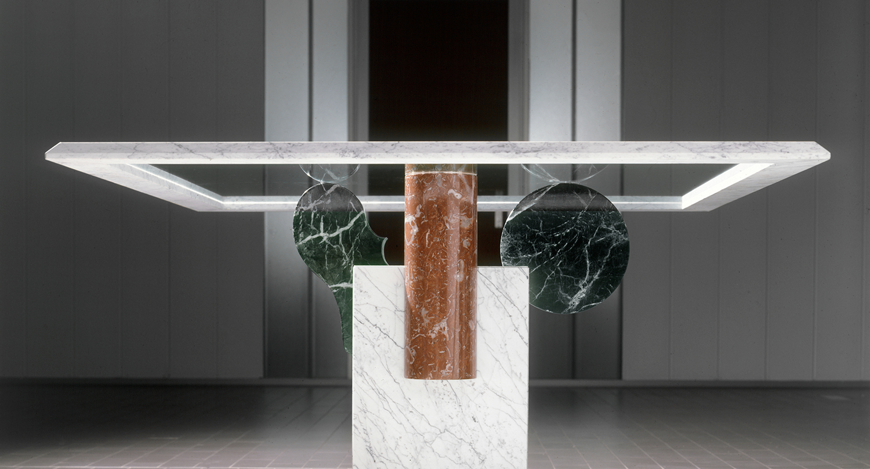 Tavoli-in-marmo_Brugiana_art