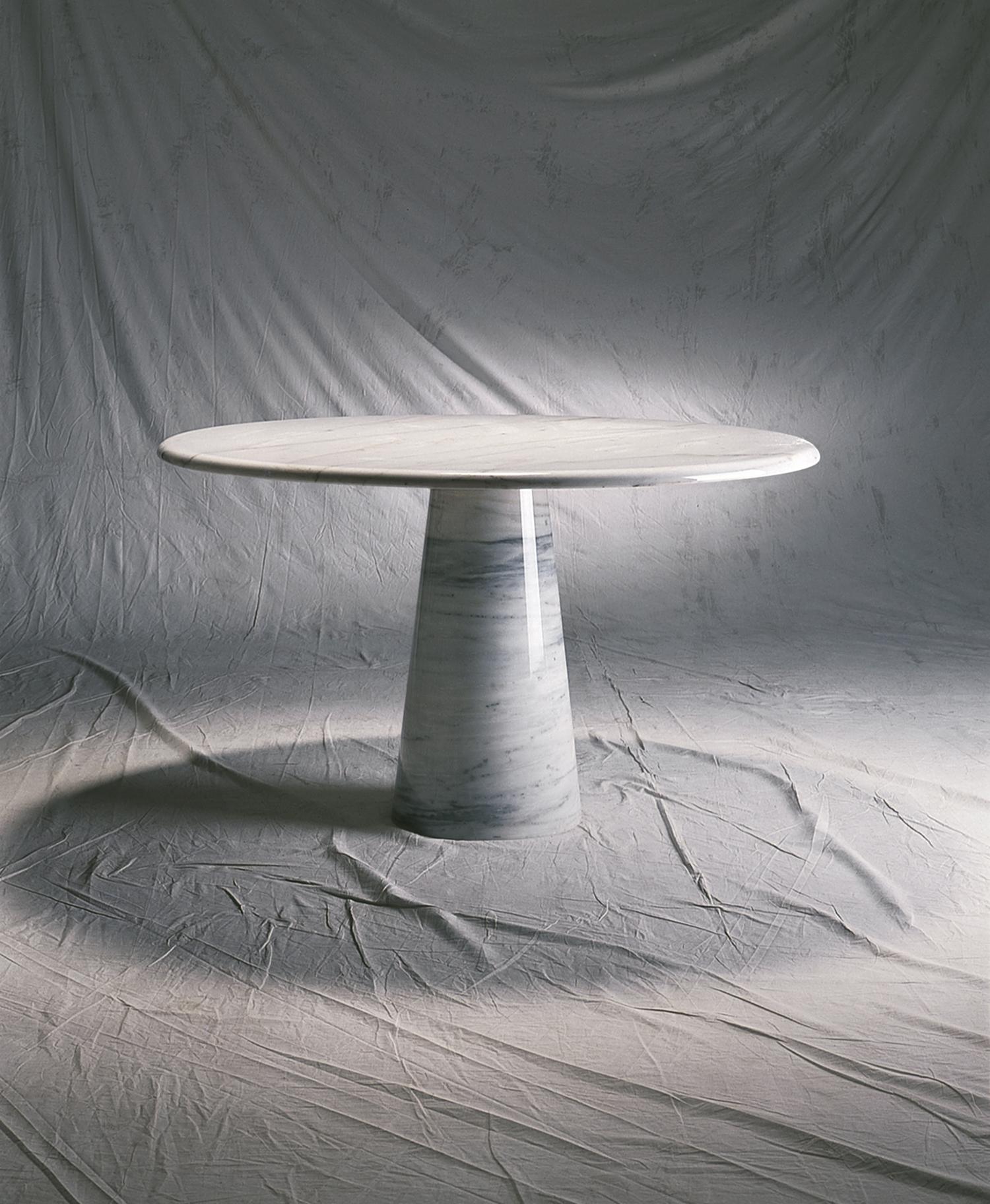 Tavoli-in-marmo_Colonna-2_art