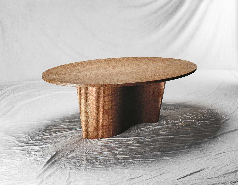 Tavoli in marmo_Doppiasvolta_art. 600-200
