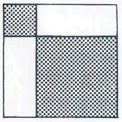 bab - pavimenti in marmo, mattonelle