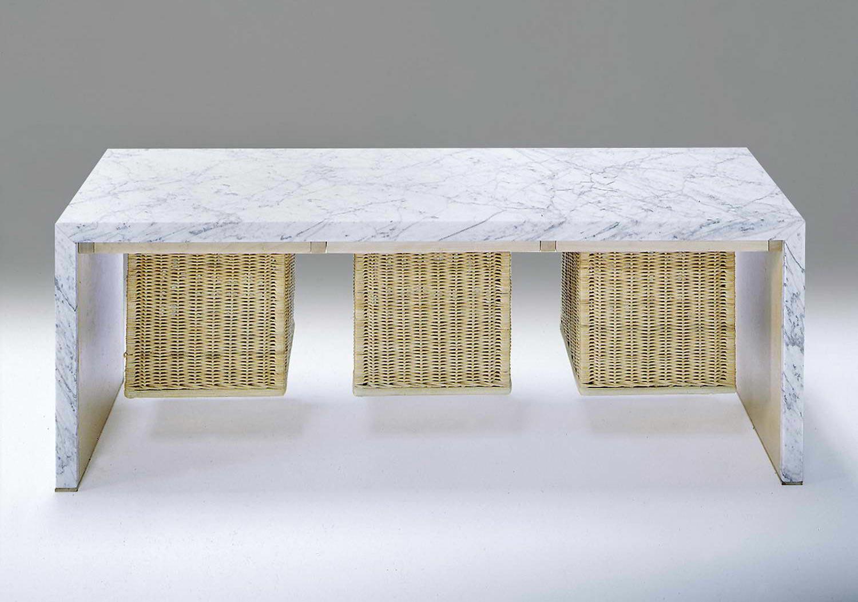 Arredobagno_panche-in-marmo-pietra-legno