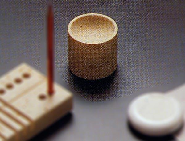 CIAPPO-design-upandup-marmo-complementi