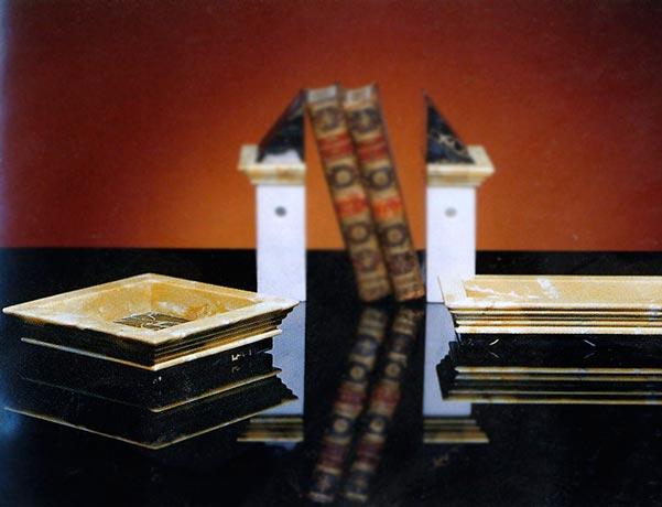 Contenitore-1-e-2-vaso-in-marmo-luca-scacchetti
