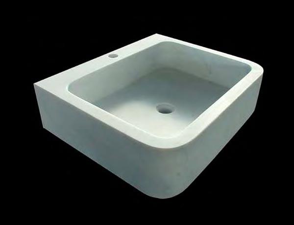 LAVABO-14-lavabi-in-marmo