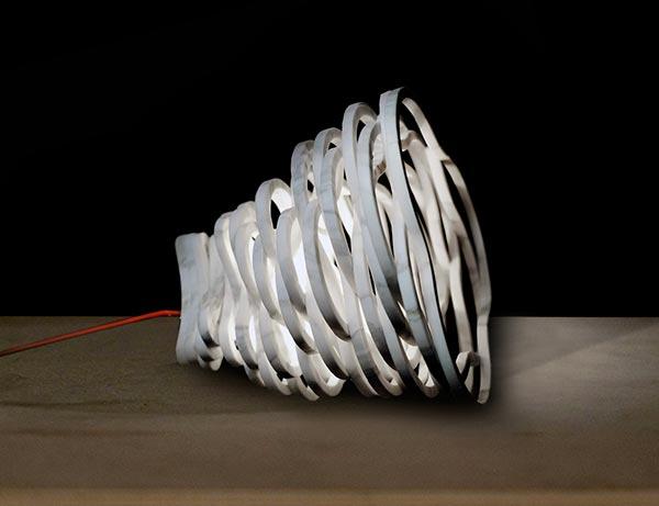 Lampada-in-marmo-ANNIKA_da-tavolo-Paolo-Ulian-designer