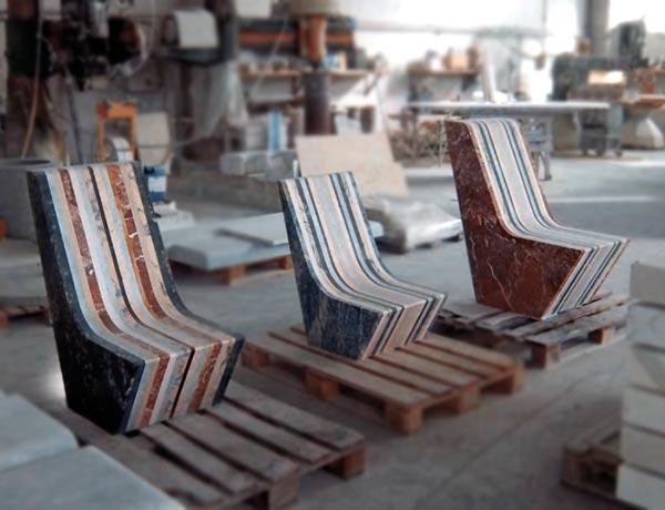 MATRIOSKA-sedute-in-marmo-sedie
