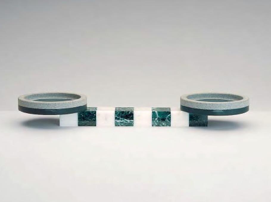 OGGETTO-centro-tavola-marmo-bianco-carrara-verde
