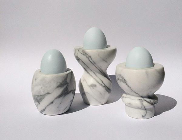 PORTA-UOVA-FEIX-MERLIN-complementi-marmo