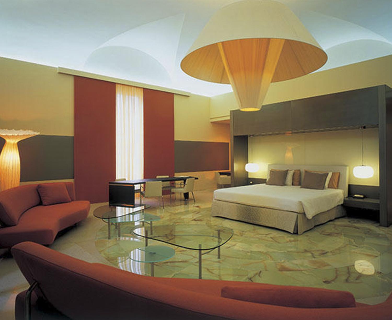 Up-Group_Hotel_Esedra_Roma